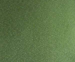Tecido Cetim Verde Garrafa