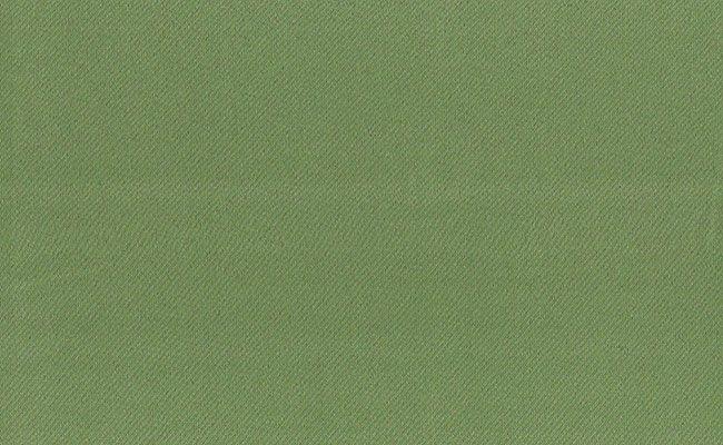 Tecido Cetim Verde