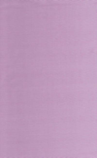 Tecido Voil uva liso