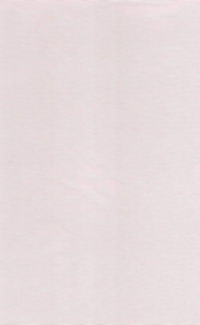 Tecido Voil rosa liso