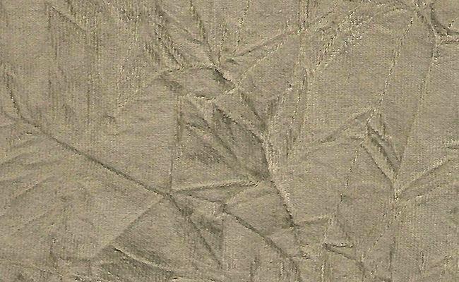 Tecido Suede Amassado Verde - 02