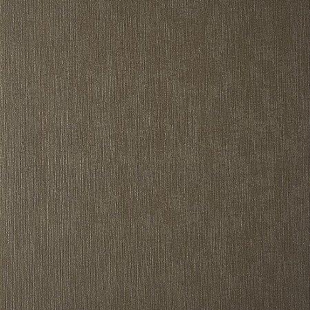 Papel de Parede Diamond Marrom Texturizado - ER110805