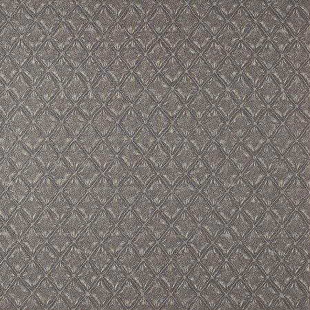 Papel de Parede Diamond Mesclado Cinza - EC40306