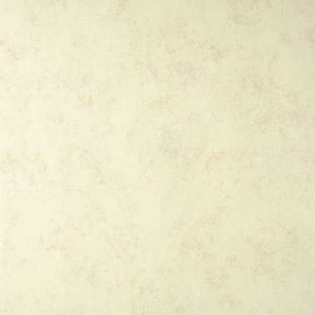 Papel de Parede Diamond Creme e Cinza Claros - BD590702