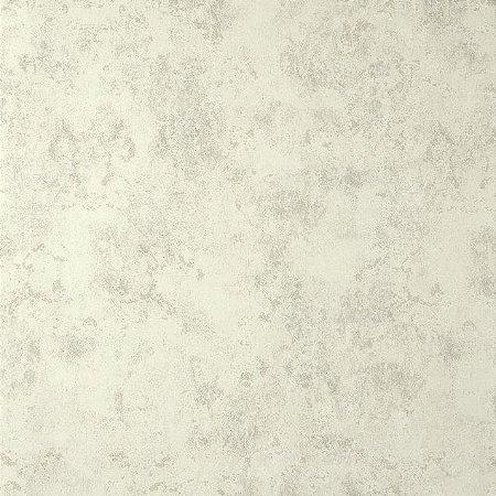Papel de Parede Diamond Manchado Cinza e Verde Claro  - BD590703