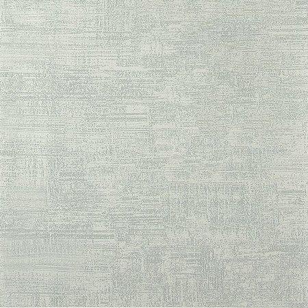 Papel de Parede Diamond Rajado Azulado Cimento - BO620903