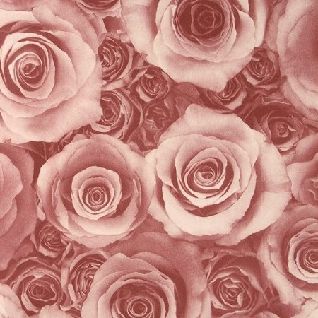 Papel de Parede Diamond, Rosa Claro e Pink - OP2-350503