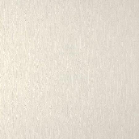Papel de Parede Ruby, Frisado Creme - CP140709