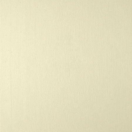Papel de Parede Ruby, Frisado Amarelo - CP140704