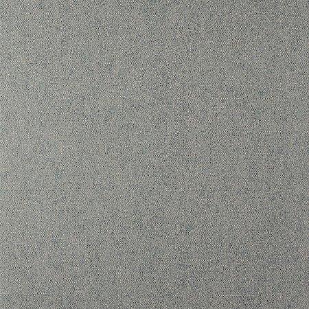 Papel de Parede Ruby, Liso Rajado Azul e Cinza - CP601109