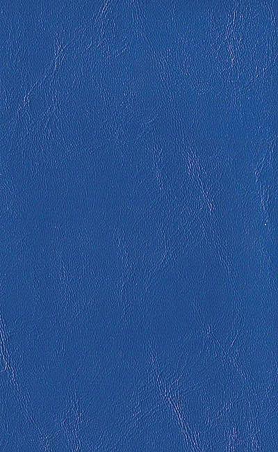 Tecido Courvin Náutico Kelsons Azul, Anti Mofo e com proteção UV