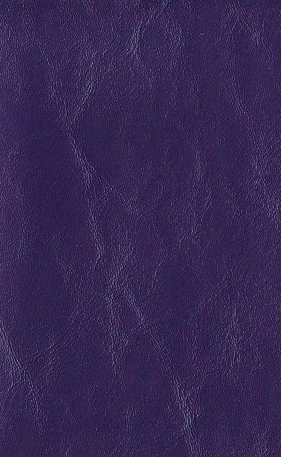 Tecido Courvin Náutico Kelsons Roxo, Anti Mofo e com proteção UV