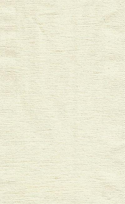 Tecido Chenille Viscose Liso Creme - RUS 06