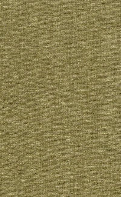 Tecido Chenille Viscose Liso Mostarda Escuro - RUS 23
