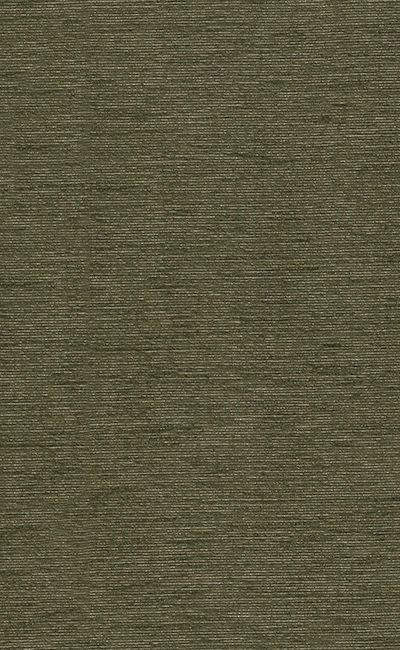 Tecido Chenille Viscose Verde Escuro Liso - RUS 27