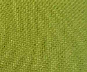 Tecido Oxford Verde Pistache, 3 metros de largura