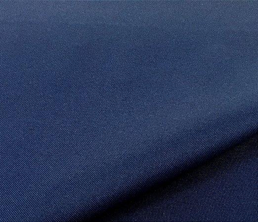 Tecido Oxford Azul Marinho, 3 metros de largura