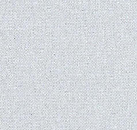 Tecido Lona 100% Algodão Bege Claro - Dako 02
