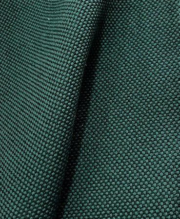 tecido para Sofá e Estofado Liso Em tons de Verde - Egito 06