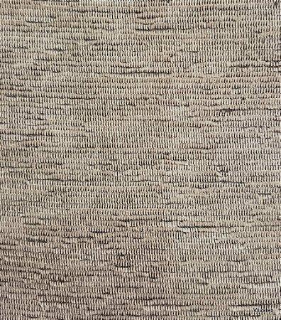 Tecido para sofa chenille Liso Bege Claro - Tur 43