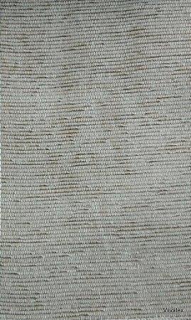 Tecido para sofa chenille Liso Creme - Tur 52