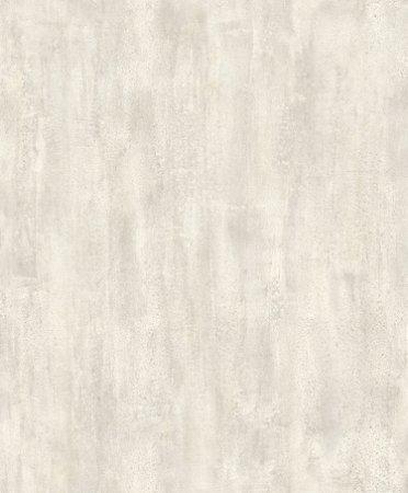 Papel De Parede Vinílico Picasso  J969-17 Bege