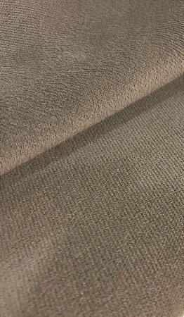 Tecido Veludo Supreme Magic Clean Camurça - 03
