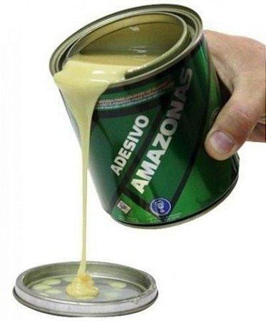 Cola de contato - Amazonas - 200 gr