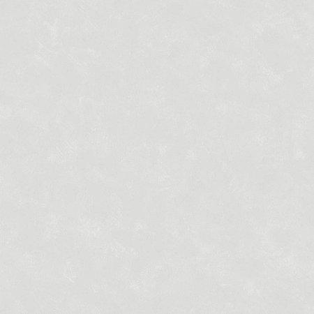 Papel de Parede Freestyle Liso Cinza - 8699FV