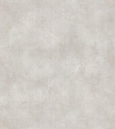 Papel de Parede Garden Abstrato Cinza - SZ002770
