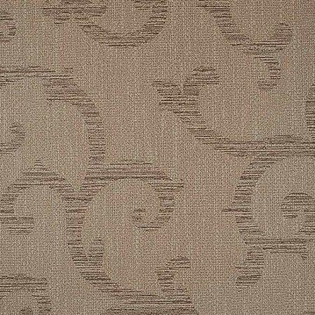 Papel de Parede Goteborg, Arabesco Marrom - GT28922