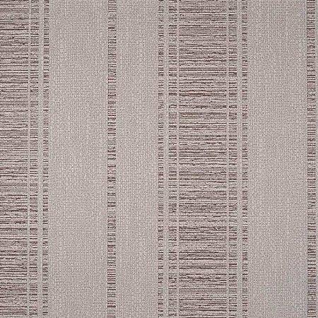 Papel de Parede Goteborg, Listrador Rajado Marrom - GT28959