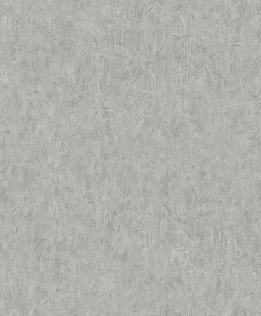 Papel de parede Relevo Cimento Queimado Replik J850-09
