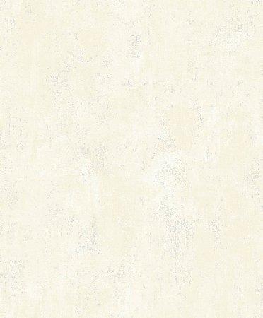 Papel De Parede Vinilico Picasso arreia Bege  J74300