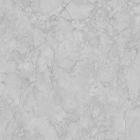 Papel De Parede Vinilico Picasso estilo abstrato cinza E85539