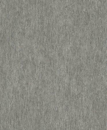 Papel de Parede Vinílico Picasso estilo cinza chumbo L969-39