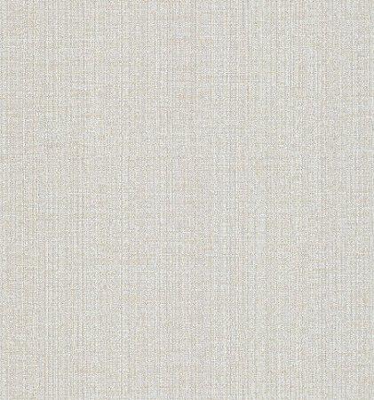 Papel de Parede Vitoriano Estilo Jeans em tons de Areia SZ-003364
