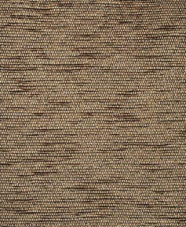 Tecido Chenille Rajado Dourado escuro - Pol 38