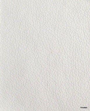 Tecido Corino Cor Branco- Valor de venda em atacado(Rolos), ler detalhes abaixo