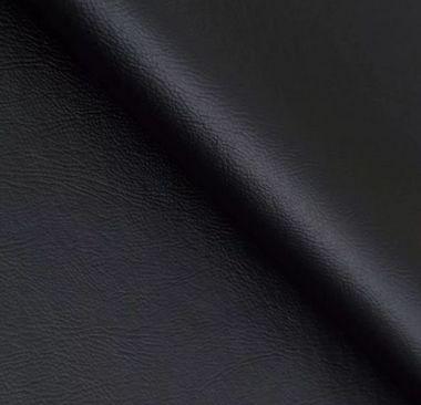 Tecido Corino Cor Preto- Valor de venda em atacado(Rolos), ler detalhes abaixo