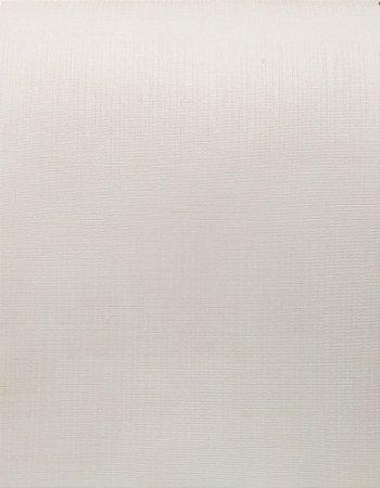Tecido Courvin Facto Branco - Dunas 01