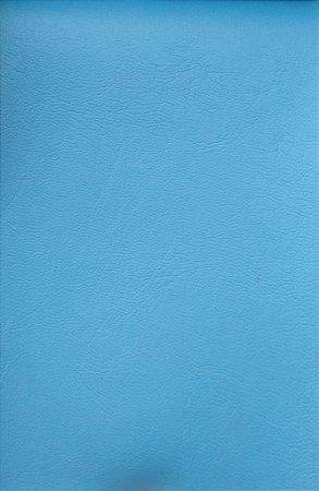 Tecido Courvin LB Lebaron Liso Azul Odonto - 07