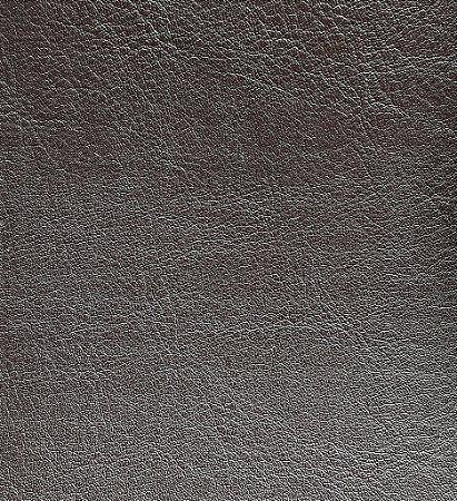 Tecido courvin marrom escuro Casco 11