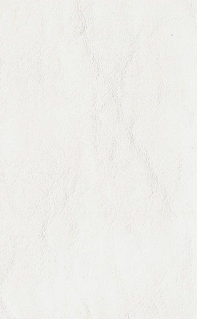 Tecido Courvin Náutico Kelsons Branco, Anti Mofo e com proteção UV