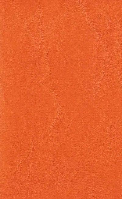 Tecido Courvin Náutico Kelsons Laranja, Anti Mofo e com proteção UV
