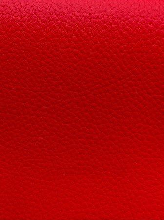 Tecido Courvin Viena Vermelho Ferrari - Veneto 09