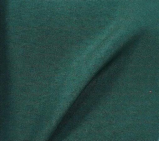 Tecido Impermeável para toldos, ombrelones, barcos e uso Náutica Verde - Rivie 06