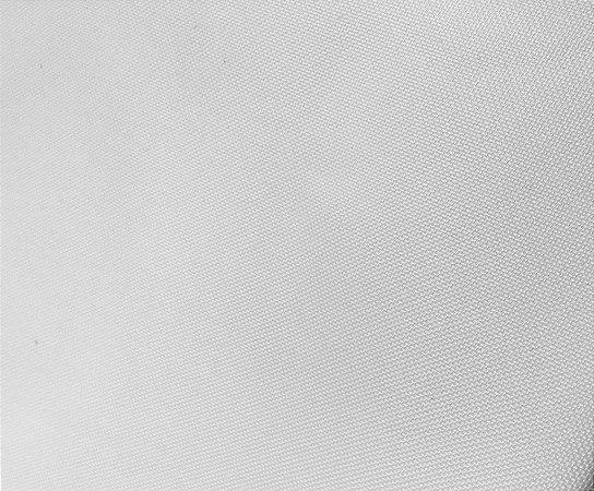 Tecido Nylon 600 Branco