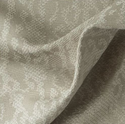 tecido Para Sofá e Estofado Chenille Versalhes Fendi - ves 55