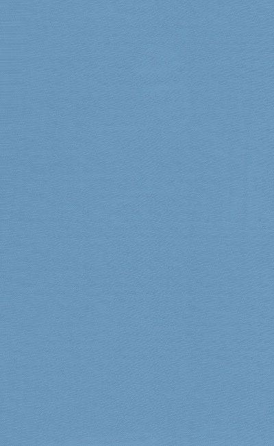 Tecido Voil azul lavanda liso